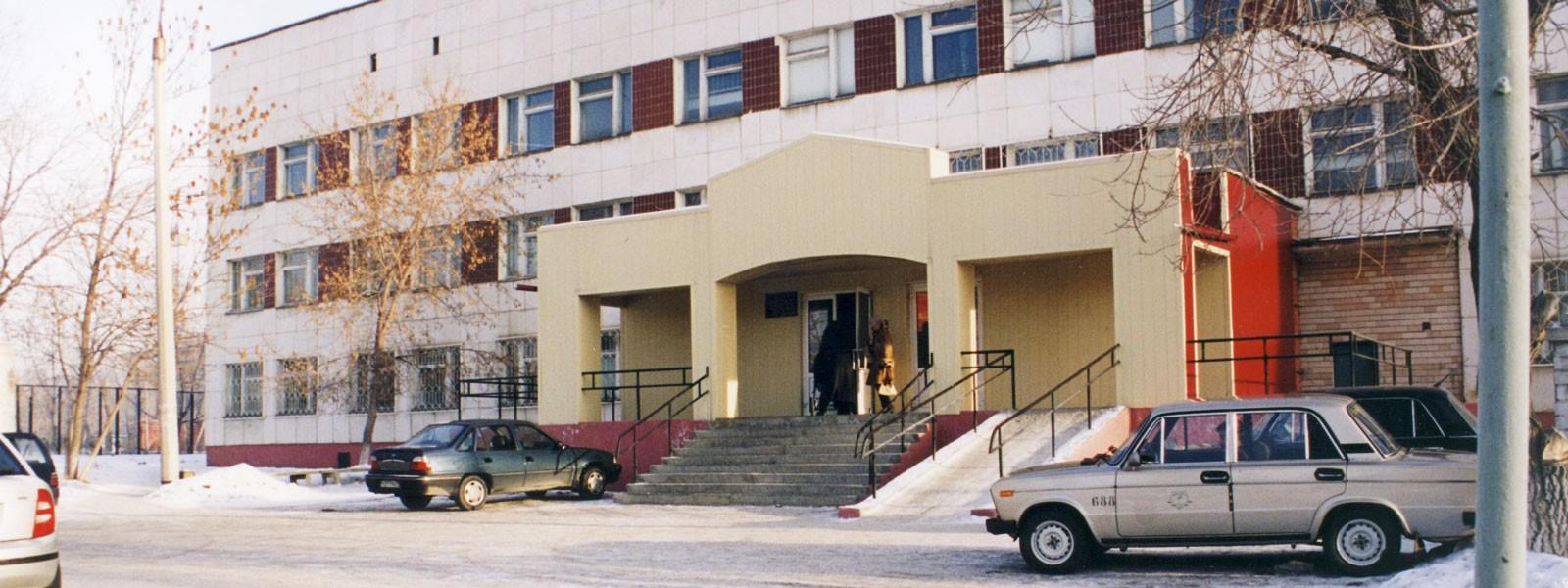 Краевая стоматологическая клиника в краснодаре сайт